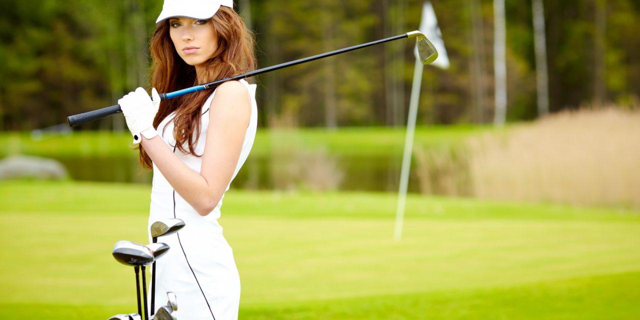 Tips for Golf