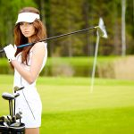 Tips for Golf